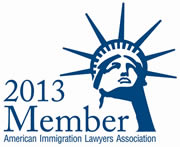 American Immigration Lawyers Association -  AILA